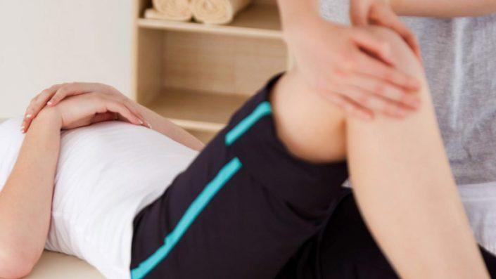 sport massage kosmetik studio basel