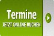 Termine online Farblicht Therapie